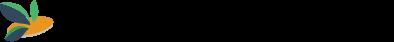 株式会社シグマクレスト 採用サイト